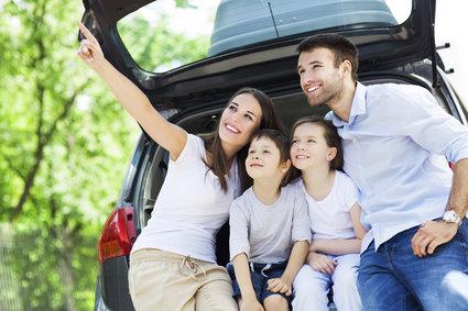 ¿Viajas con niños?               Tenles entretenidos