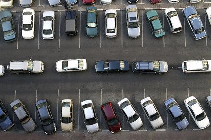 No pases tus vacaciones buscando aparcamiento