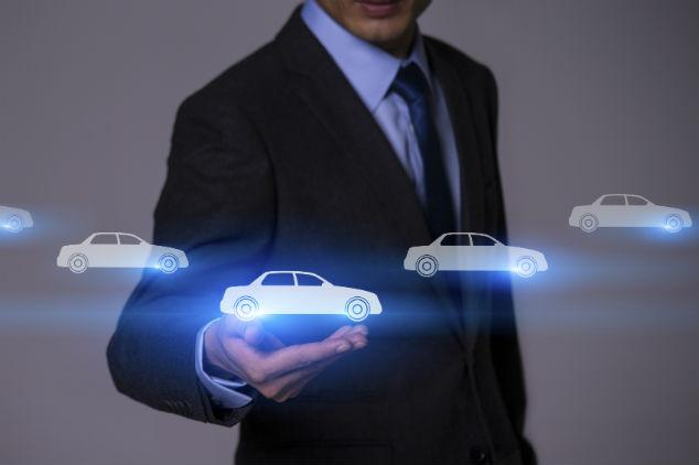 Vender coche sin carnet