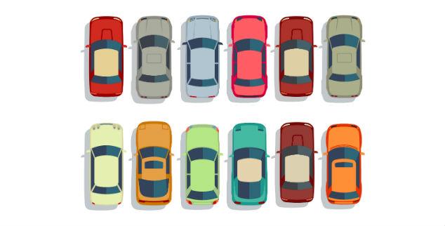 calidad-precio coche