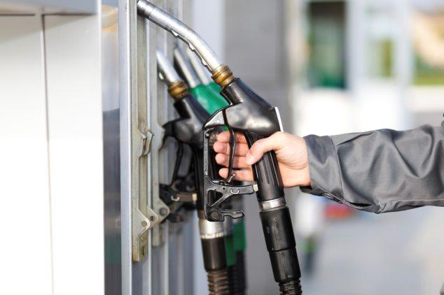 devaluación vehículos diésel