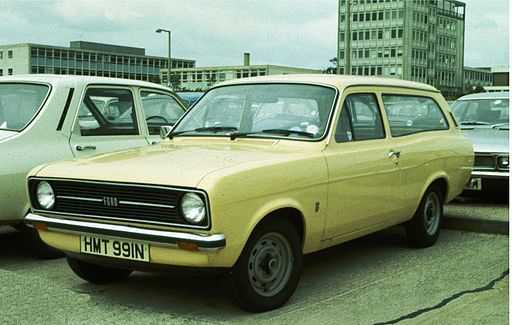 El defecto de transmisión de Ford