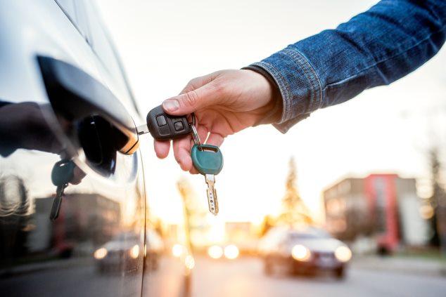 Ventajas y desventajas de los coches de hidrógeno