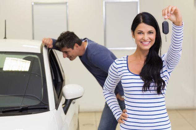 vender coche con impuesto de circulación