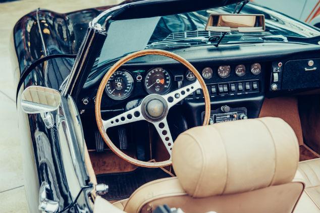 coches que serán clásicos en 2018