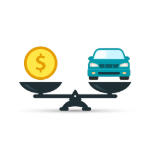 calcula el precio de tu coche