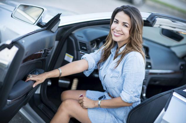 Vender coche entre particulares
