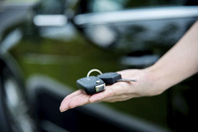 tasación online de Volkswagen